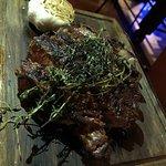 Blue Butcher & Meat Specialist照片