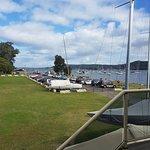 Imagen de Gosford Sailing Club