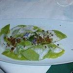 Photo of Restaurant Apollonia
