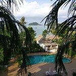 Makathanee Resort Photo