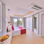 Lale Hotel Kaş