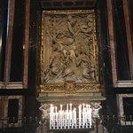 صورة فوتوغرافية لـ Santa Maria Assunta Cathedral