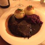 Photo of Restaurant & Weinhaus Stachel