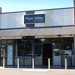 Plum Valley Malaysian Restaurant의 사진