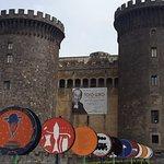 Zdjęcie Campania Food & Travel