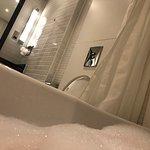 아로라 인터내셔널 호텔 맨체스터 사진