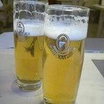 Photo of Zum Hirschen Hotel & Gasthaus Beim Stockeler