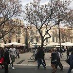 Foto van Place Jean Jaures