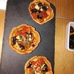 Photo de Joan Marc Restaurant
