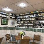 Teapot Island Cafe Photo