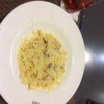Photo of Basta Pasta