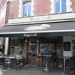 Nice Cafe/Bar
