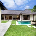 Foto de Grand Avenue Bali