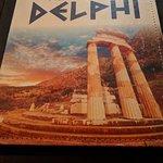 Delphi의 사진