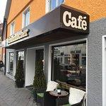 Foto de Café Schuhmacher
