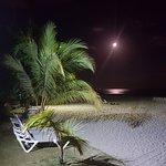 Photo of Juan Dolio Beach
