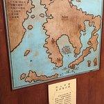 澎湖天后宮照片
