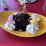 Foto Restaurante Prado Verde