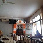 Antico borgo ristorante pizzeria Φωτογραφία