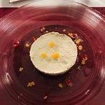 صورة فوتوغرافية لـ Brasserie L'ardoise