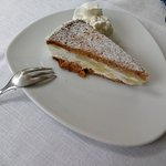 Bild från Ristorante Pizzeria Il Mulino