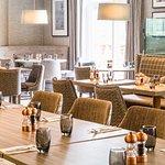 Cruize Bar Brasserie Foto
