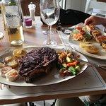 Photo of Bistro Bel Restaurant