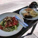 Photo of U Veverky  Restaurant