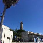Photo of Faro de Punta Doncella