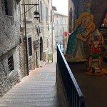 Billede af Il Menestrello