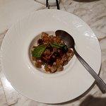 Pu Tien Restaurant (Heng Hwa) Photo