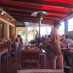 Foto de Bar Restaurante La Marina Can Nito