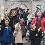 Foto de Vivre Quebec Immersions Culturelles