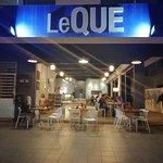 Foto di Le QUE at Melaka