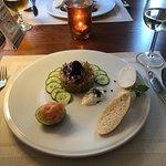 Photo of ANERI Restaurant