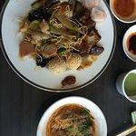 Toh-Lee Restaurant