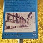 Museo Casa Natale Di Cesare Cantu` - Brivio.