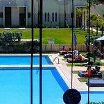 Sirayane Boutique Hotel & Spa Photo