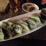 Photo of Reahoo Restaurant