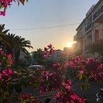 Photo de Tiganakia Grill House