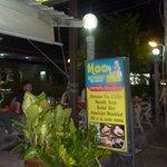 Photo of Moo Restaurant