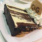 Photo of C&G Cioccolato e Gelato