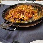 Foto de El Lentiscal Cocina Canaria