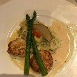 Foto de Arnie's Restaurant & Bar - Mukilteo