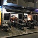 Photo of Gusto'zza Pizzeria
