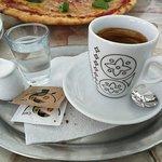 Foto de NONNA pizza & cafe