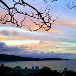 Foto de Praia de Bombinhas