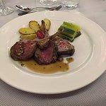 Photo of Restaurant de la Gare
