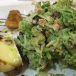 Photo of Les Cepages Restaurant
