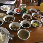 ภาพถ่ายของ Golden Myanmar